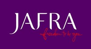 Jafracosmetics