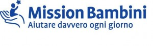 mission-bambini-300x91