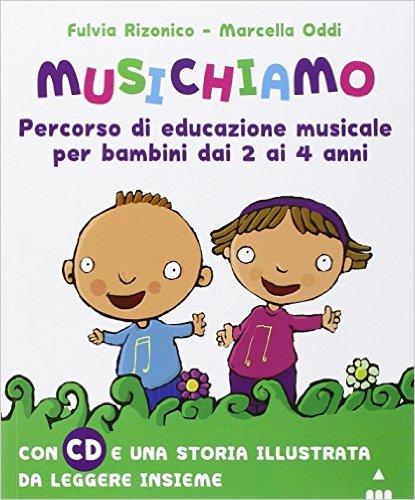 musichiamo