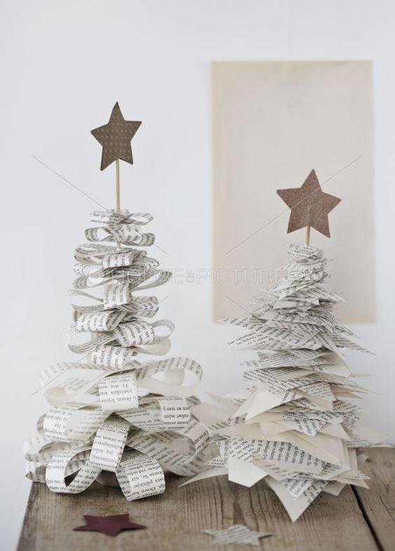 prezzi di sdoganamento 100% di alta qualità la più grande selezione Lavoretti di Natale…per mamme impedite – SlowMom