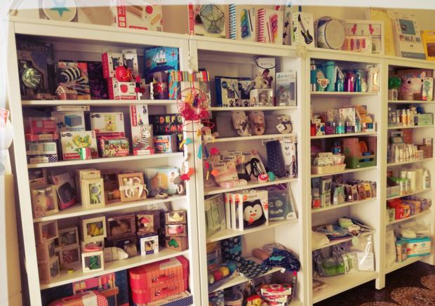 negozio.png